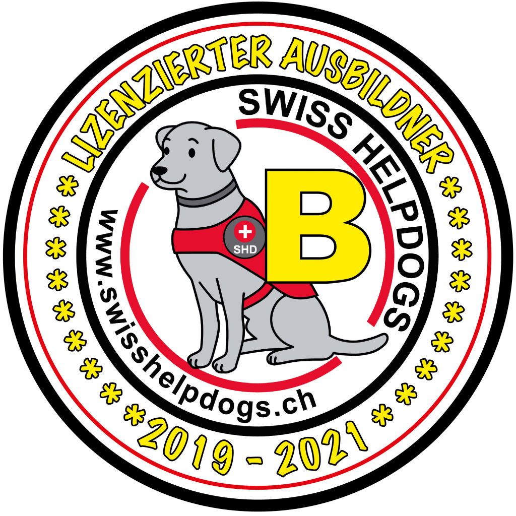 image-9931175-Swiss_help_dogs-aab32.png